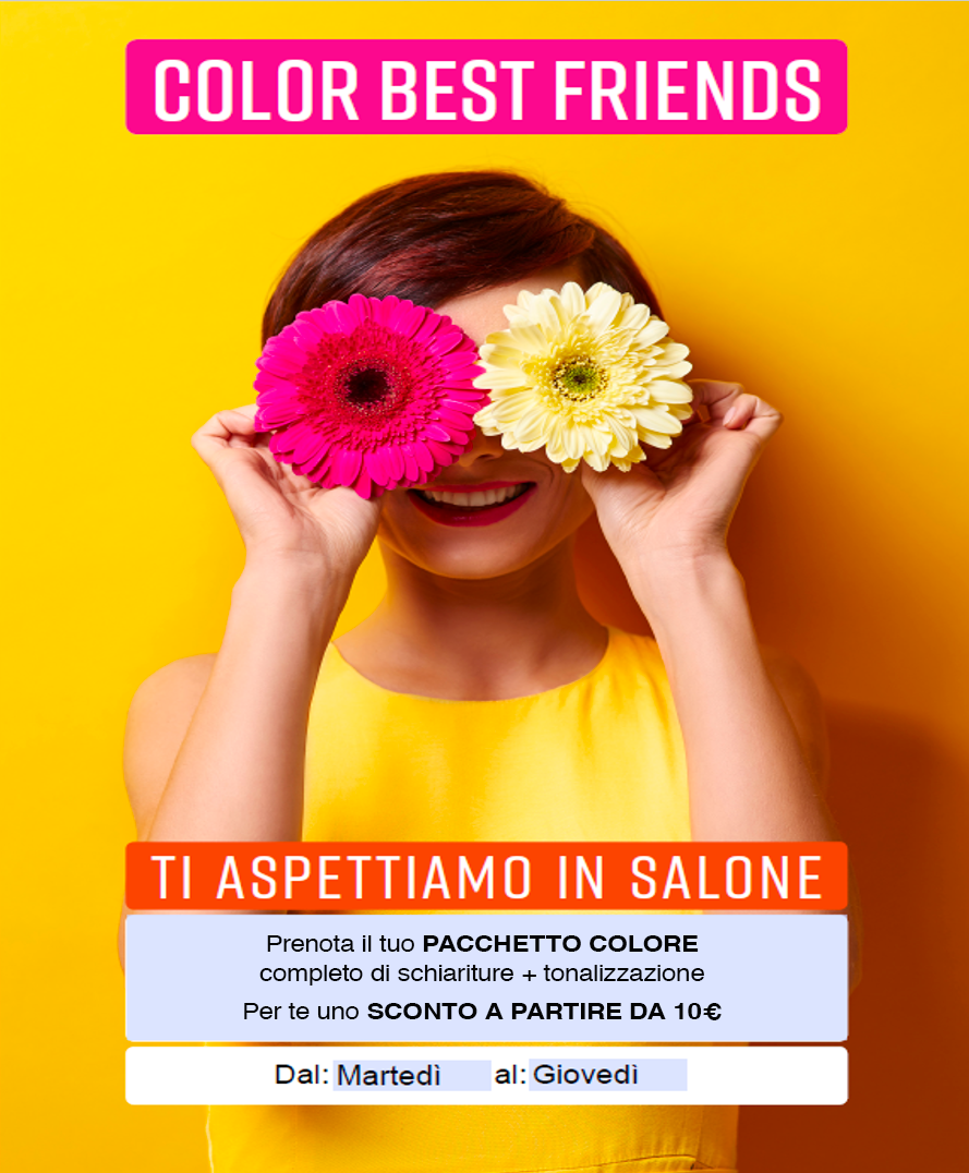 nicoeco_parrucchieri_vicenza_color_best_friends