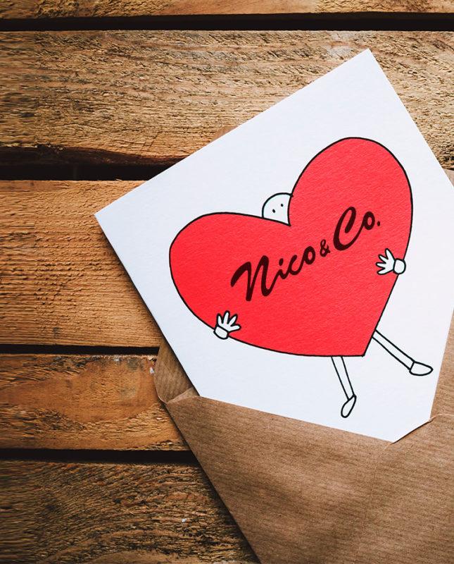 nicoeco-s-valentino_promozione