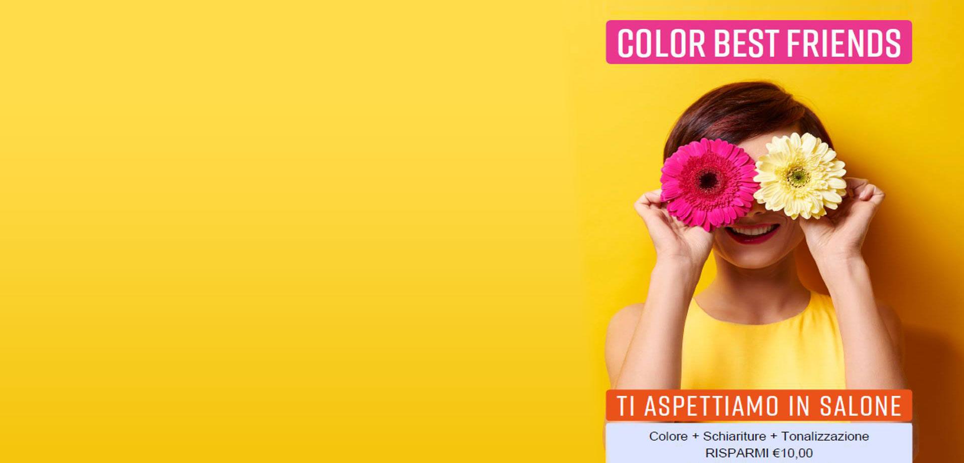 nicoeco-parrucchieri_vicenza_slidepromo